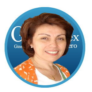 Dra. Cynthia Roa Camacho
