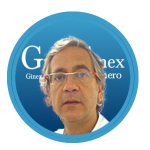 Dr. Francisco Salamero Prat
