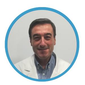 Dr. Juan Parra Roca