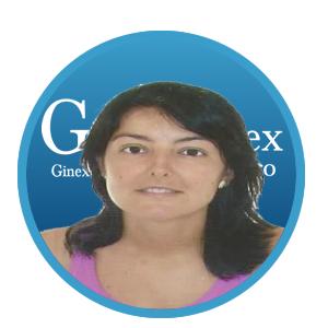 Dra. Marta, Allué Lopez