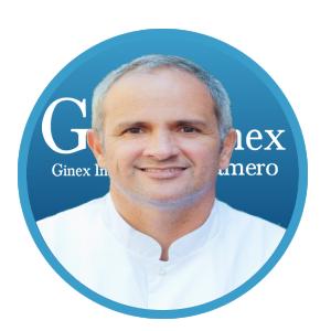 Dr. Manuel Gomez Prieto