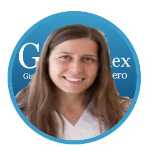 Dra. Mireia Gonzalez Camadran