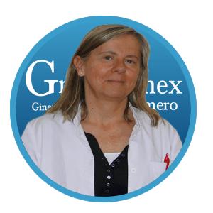 Srta. Marta Salamero Prat