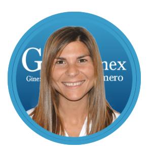 Dra. Vanessa Rayo Fabregat